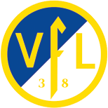 VfL Senden