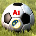 A1-Jugend 2017/2018
