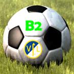 B2-Jugend 2017/2018