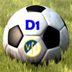 D1-Jugend 2017/2018