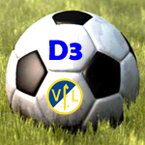 D3-Jugend 2017/2018