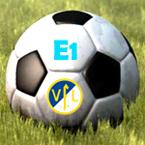 E1-Jugend 2017/2018