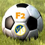 F2-Jugend 2017/2018