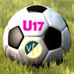 U17-Jugend 2017/2018